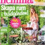 1105-aftonbladet-01