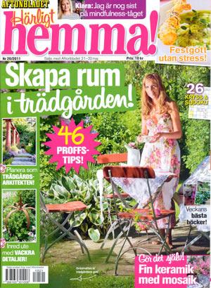 1105-aftonbladet-01-300x410-framsida