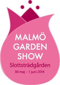mgs-logo-200x283